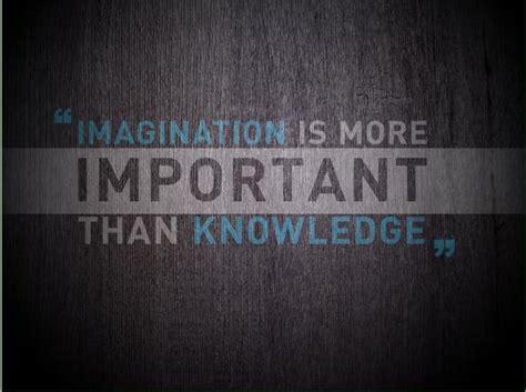 typography knowledge inspirational typography quotes inspirational typography