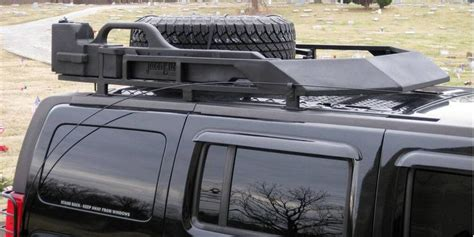 Road Roof Racks For Trucks by 17 Best Images About Excursion On Roof Basket
