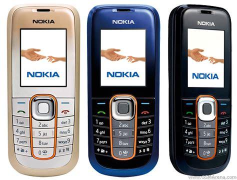 Nokia 2600 Clasic Original Nokia 2600 Classic Pictures Official Photos