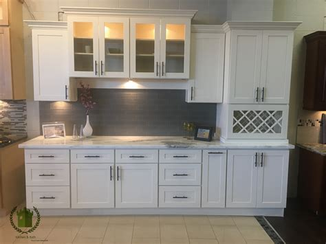 kitchen cabinets coquitlam 100 kitchen cabinets coquitlam kitchen cabinets las