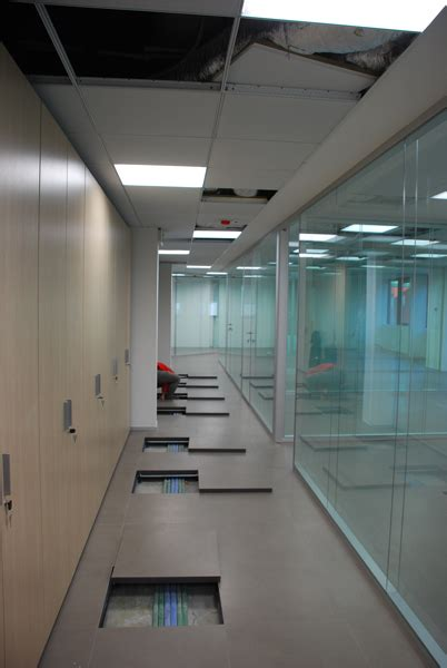 pavimenti sopraelevati spaziotre snc udine pavimento sopraelevato
