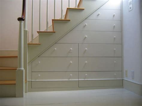 the stairs storage ideas great ideas for storage stairs design stairs storage design inspirations interior