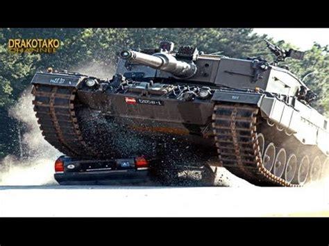 imagenes increibles de guerra top 10 tanques m 193 s incre 205 bles del mundo youtube
