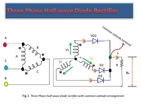 power factor diode bridge power factor diode bridge 28 images design idea