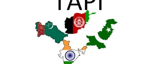 tapi soon tapi pipeline to receive 2 5bn credit facility from