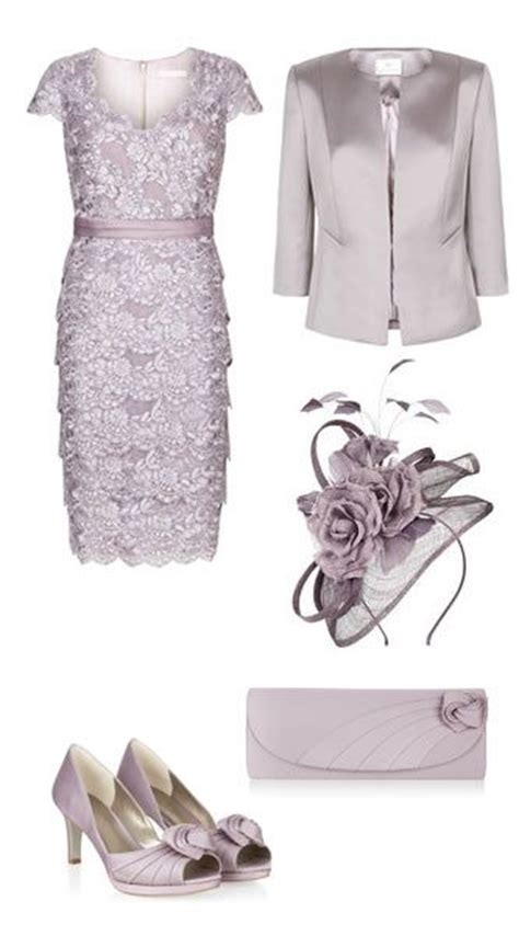 Dress Wanita Original Hgg 3204 new in occasion 2015 wedding guest inspiration race day 2015 my style