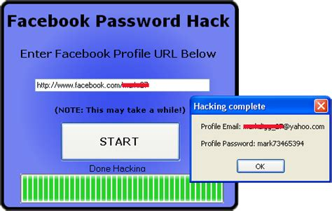 email yahoo password hacking software blog archives dagorweekly