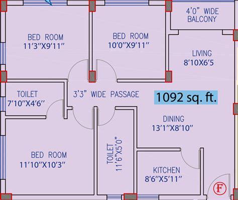 waterview floor plan mbps waterview in sonarpur kolkata price location map