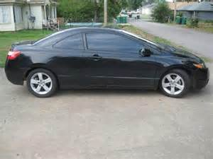 civic russellville mitula cars