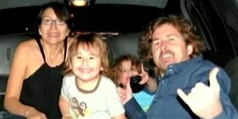 Family Found Still Missing by Missing Mcstay Family Members Found In Shallow Grave