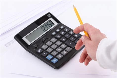 ufficio tributi udine corte dei conti possibile dilazionare un debito derivante