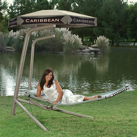 most comfortable hammock relaxation at its best 5 most comfortable hammocks