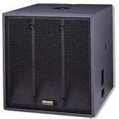 tannoy b400 bookshelf speakers reviews audioreview