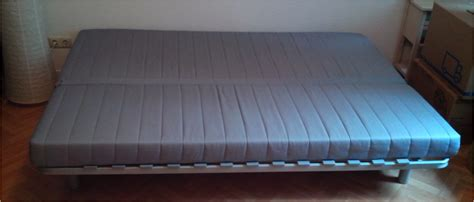Quality Sofa Beds Sofa Beds With Storage Space Homeimproving Net