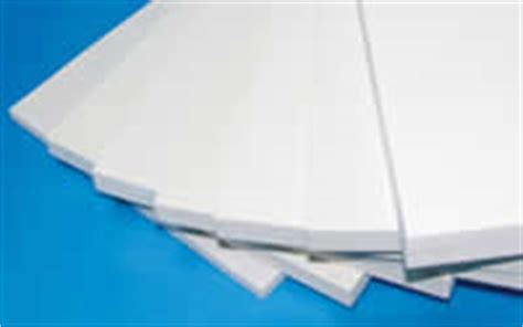 Upholstery Foam Blocks by Us Upholstery Products