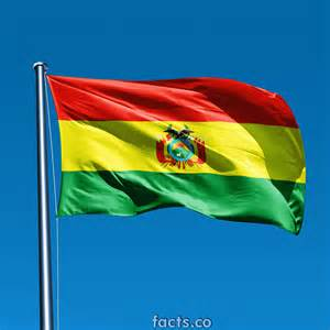 meaning of flag colors bolivia flag meaning of colors myideasbedroom