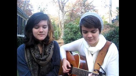 alison krauss i ll fly away i ll fly away alison krauss and gillian welch cover