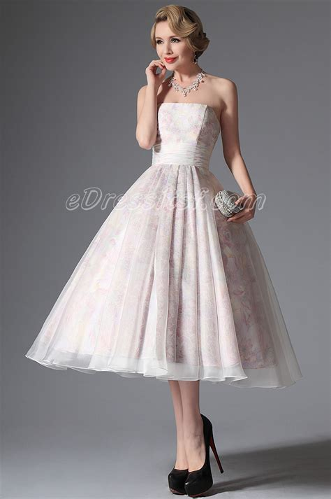 New Produk G Dress Jodyn 2014 new simple strapless vintage prom dress formal gown