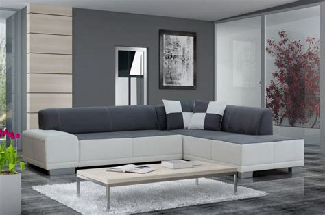 10 modern grey living room interior design ideas https