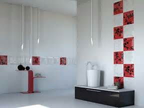 bathroom wall tiles design ideas bathroom tile patterns for bathroom walls design ideas