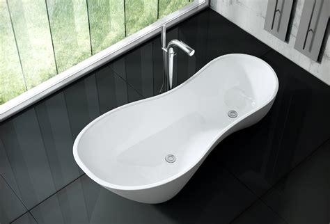 vasca per due una vasca da bagno per due