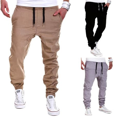 aliexpress joggers popular xxxl jogging pants buy cheap xxxl jogging pants