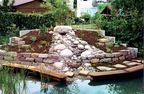 Vorgärten Gestalten Beispiele by Vorgarten Gestalten Tipps Und Beispiele Gartengestaltung