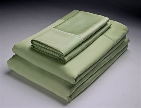 bamboo sheets vs cotton egyptian cotton vs bamboo sheets