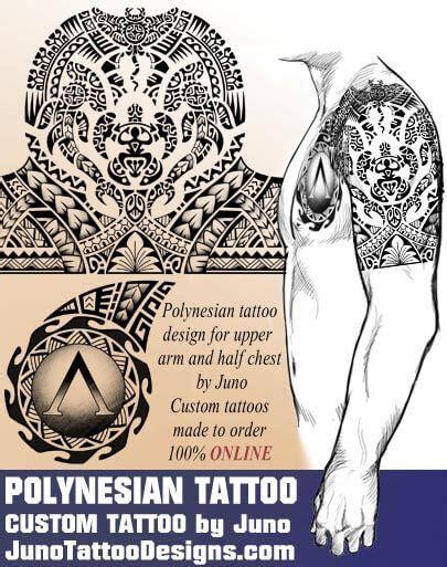 polynesian tattoo history channel samoan turtle tattoo polynesian shark tattoo juno tattoo