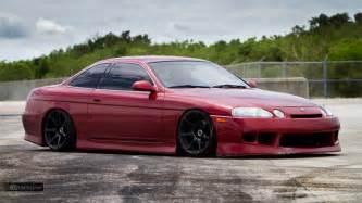 Lexus Sc400 Jdm Sc Low Lol D Club Lexus Forums