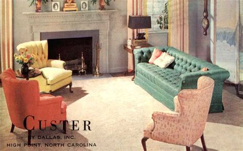 living room furniture north carolina pin by andrew hunt on the big six one all things 1961