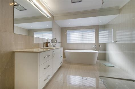 bathroom renovation ideas australia bathrooms gallery veejay s renovation