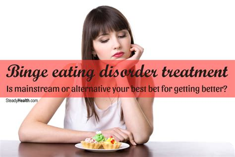 bed eating disorder bed eating disorder 28 images eating disorders