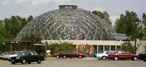 Garden Center Des Moines Greater Des Moines Botanical Garden