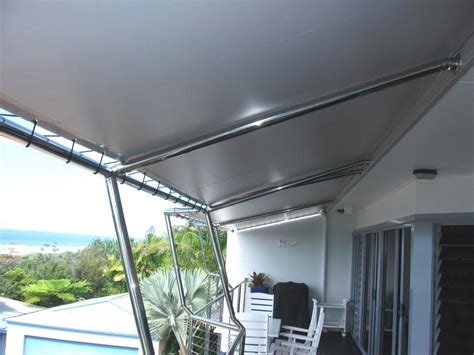 queensland blinds and awnings pro shade pty ltd shadescape queensland sunshine coast