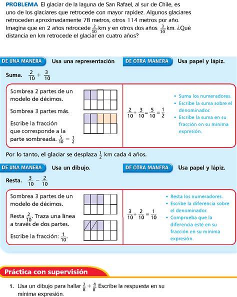 como sacar el xml y pdf de un factura autozone mxico sumar y restar fracciones ejemplos resueltos de matematica