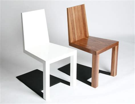 chair design ideas 15 amazing chair designs