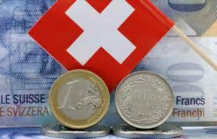interessi banche svizzere la svizzera sostiene l ma vende btp investireoggi it
