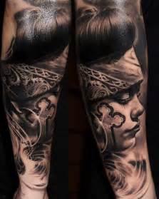 chicano tattoo design best tattoo ideas gallery