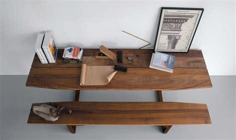 scrivania legno massiccio legno massiccio iroko origine e caratteristiche extendo