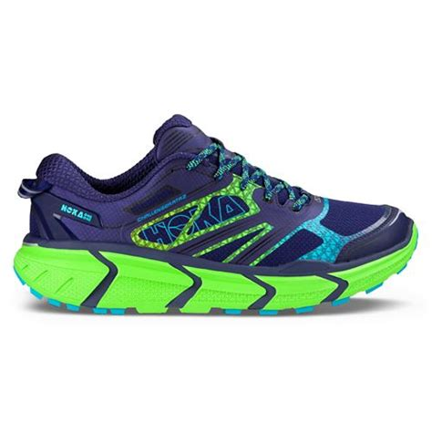 neon athletic shoes mens neon athletic shoes road runner sports