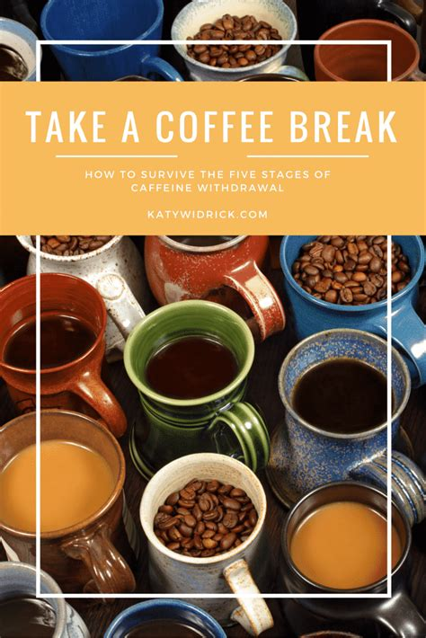 Coffee Detox by How To Detox From Coffee