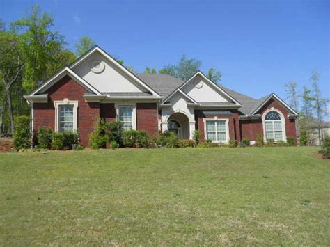 2070 channing dr conyers 30094 reo home details
