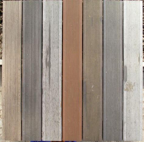 Holz Behandeln öl by Cumaru Terrassendielen Erfahrungen Terrassendielen Cumaru
