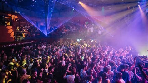 house music clubs sydney andrew weatherall sydney opera house