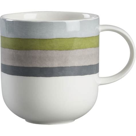coffee mug design maker coffee mugs to make your morning routine more stylish