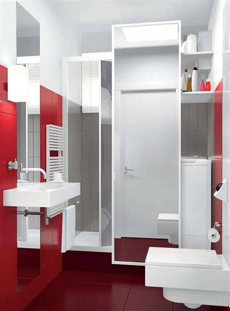 come arredare un bagno piccolo con lavatrice bagno piccolo con lavatrice foto 3 40 design mag