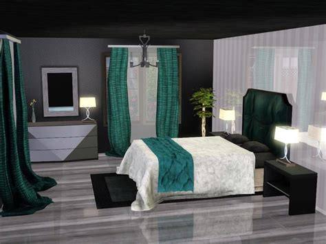 sims 3 bedrooms sim man123 s adonia bedroom