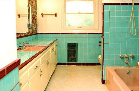 turquoise and pink bathroom what colors should jamie use for her turquoise burgundy