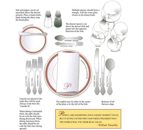 100 fancy place setting best 25 table setting formal dining table set up dining room ideas